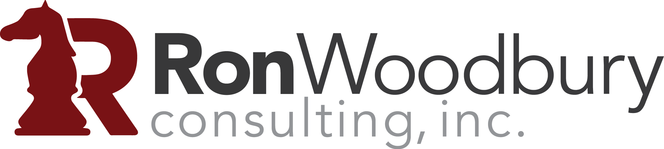 Ron Woodbury Consulting