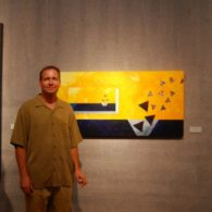 Brandstater Gallery
