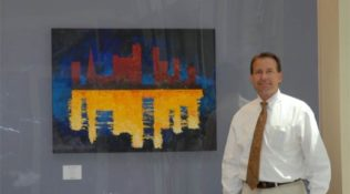 Artscape 2008